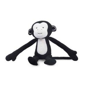 Jollein: Knuffel Monkey