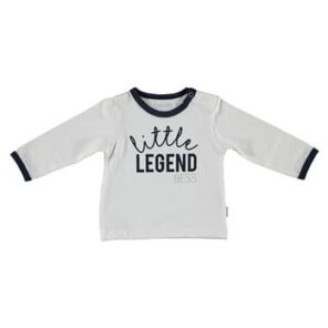 "BESS: Longsleeve ""Little Legend"""