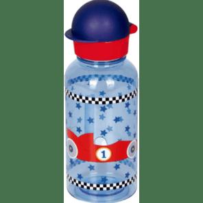 Spiegelburg: Drinkfles racecar