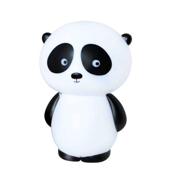 REX: Nachtlamp: Presley The Panda