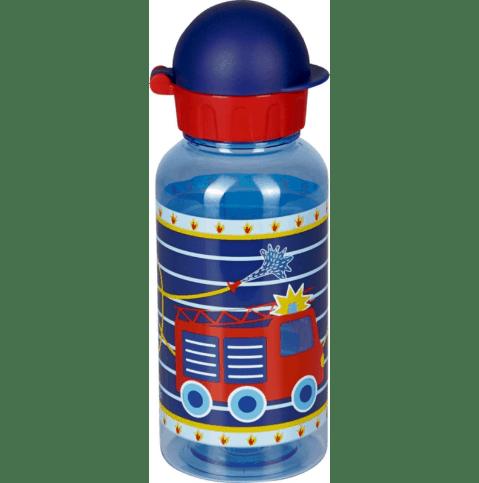 Spiegelburg: Drinkbus brandweerauto