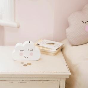 Sass & Belle: Sweet Dreams Reach For The Sky Money Box