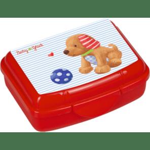 Spiegelburg: Mini snackbox hond
