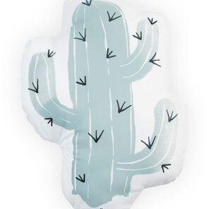 Jollein: Cactus kussen