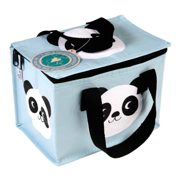 REX: Lunchtas Thermo Panda