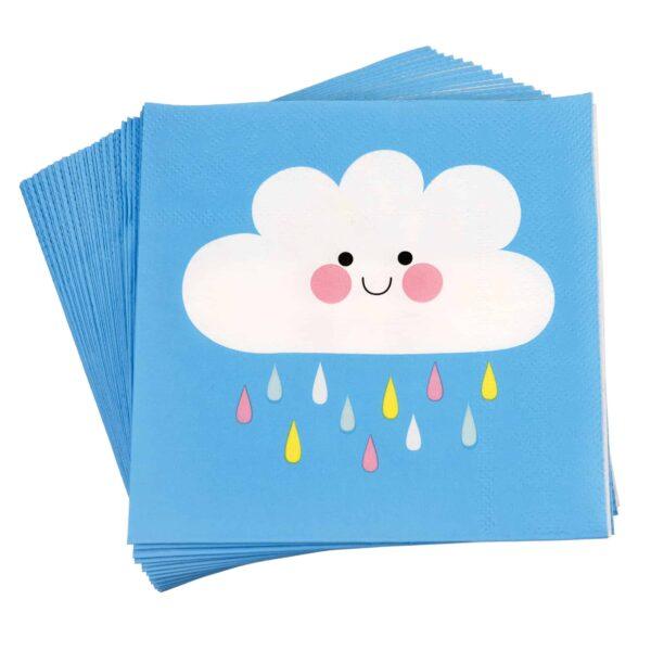 REX: sevietten: Happy Cloud