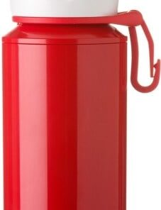 Mepal: Pop Up drinkbus Red