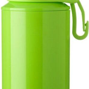 Mepal: Pop Up drinkbus Lime