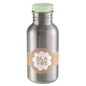 Blafre: Steel Bottle 500ml Mint