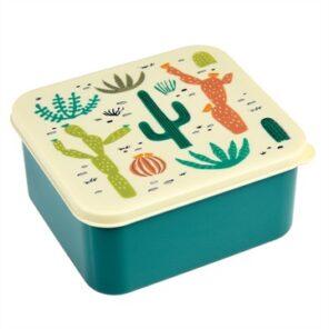 REX:Brooddoos Cactus