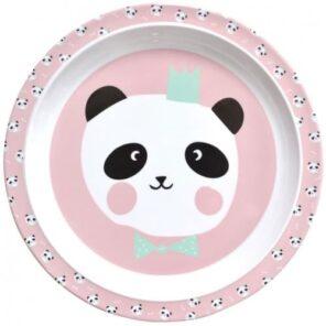 Eef Lillemor bord Panda Bear