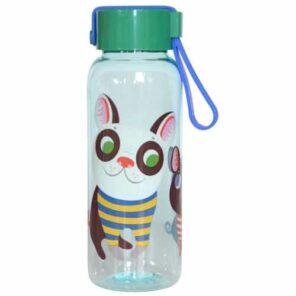 Petit Monkey: Drinkbus Hond