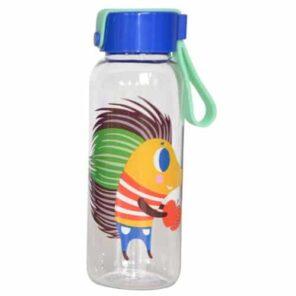 Petit Monkey :Drinkbus Egel