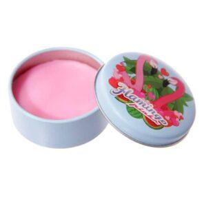 Lippenbalsem Flamingo: Watermeloen