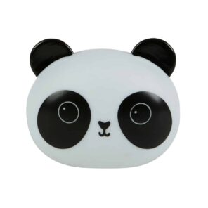 Sass & Belle:Nachtlampje Panda