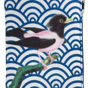 Etui M Bird