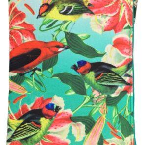 Etui M Birds