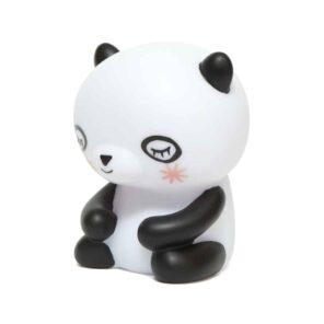 Petit Monkey:Nachtlampje Panda Beer