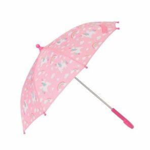 Sass & Belle: Paraplu Unicorn