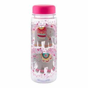 Sass & Belle: drinkbus Mandala olifant