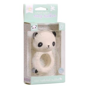 A little Lovely Company: Bijtring Panda